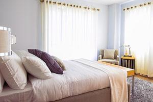 Feng Shui En El Dormitorio Cómo Decorar Tu Habitación